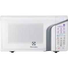 Micro-ondas Electrolux 27 Litros MEP37
