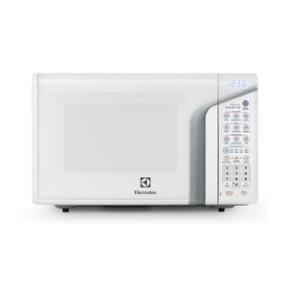 Micro-ondas Electrolux 31 Litros MEP41