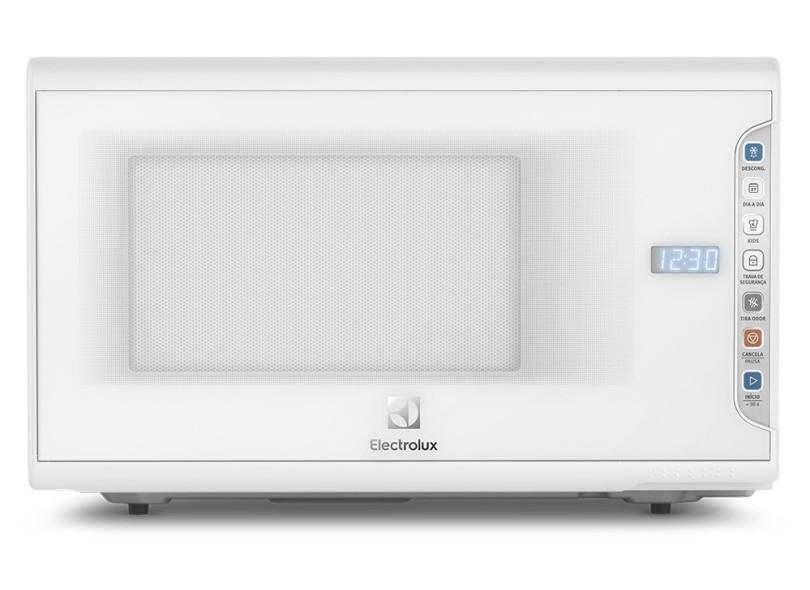 125c1f02f Micro-ondas Electrolux MI41T 31 l