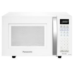 Micro-ondas Panasonic 21 Litros NN-ST25JWRU