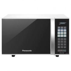 Micro-ondas Panasonic 21 Litros NN-ST27JWRU