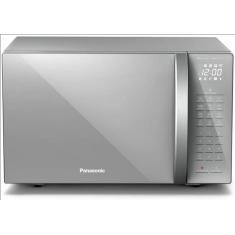 Micro-ondas Panasonic 27 Litros NN-ST55LMRUK