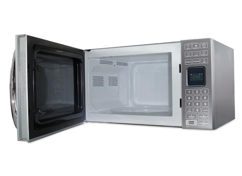 888f71c4f Micro-ondas Philco PME25 25 l