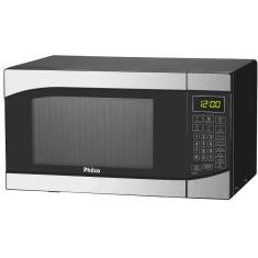 Micro-ondas Philco 27 Litros PMO25I