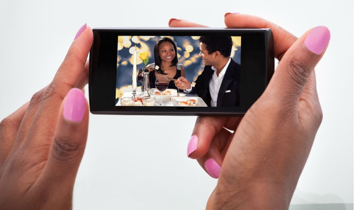 Microsoft divulga novas versões, com TV Digital, do Lumia 435 e Lumia 532