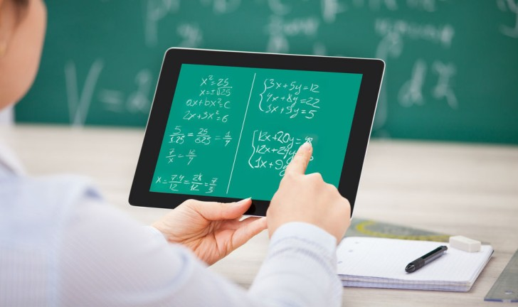 Microsoft lança nova versão do aplicativo OneNote para iPad