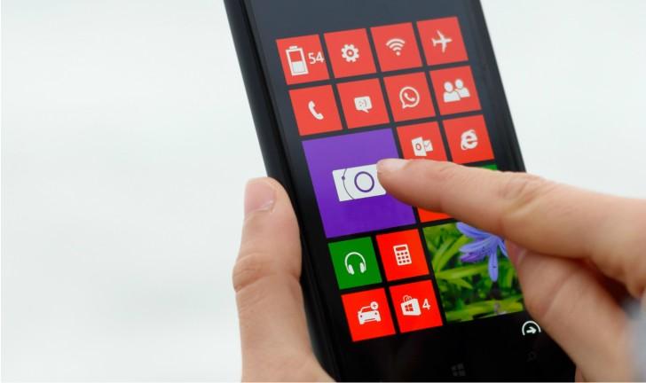 Microsoft Lumia 950, Lumia 950 XL e outras novidades a caminho