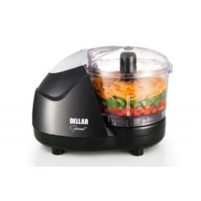 Mini processador de alimentos dellar dmp453 comparar preo zoom fandeluxe Image collections