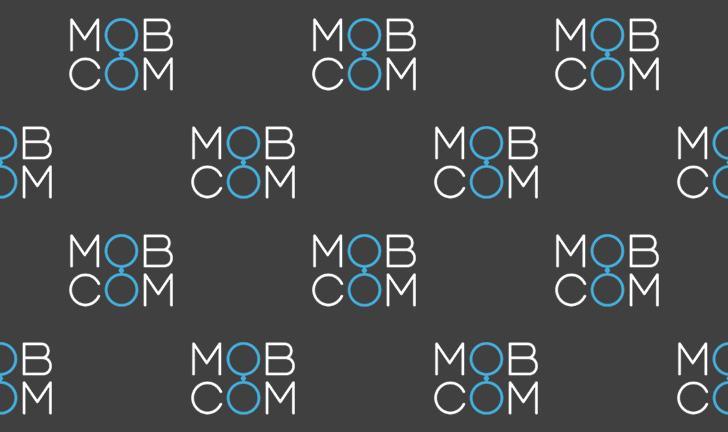 Mobcom Store é confiável? Veja se vale a pena comprar nessa loja online