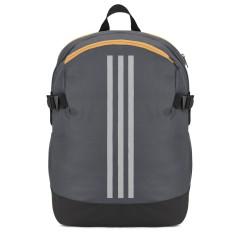 d320fbb88 Mochila Adidas | Compare no Zoom