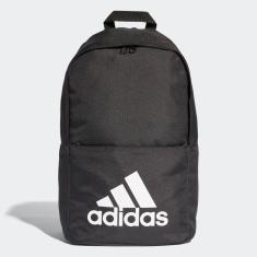 8851169f7 Mochila Adidas Classic M