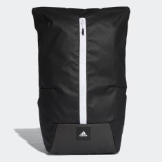 f938f6b5744 Mochila Adidas com Compartimento para Notebook Z.N.E.
