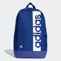 cf560f703 Mochila Adidas Linear Performance