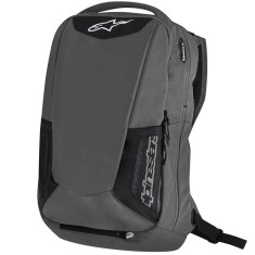 Mochila Alpinestars 25 Litros City Hunter Tech