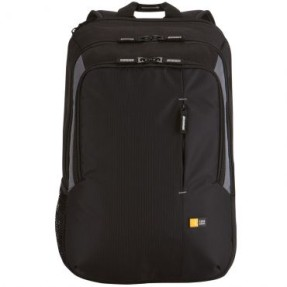 Mochila Case Logic com Compartimento para Notebook VNB-217