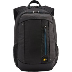Mochila Case Logic com Compartimento para Notebook WMBP-115