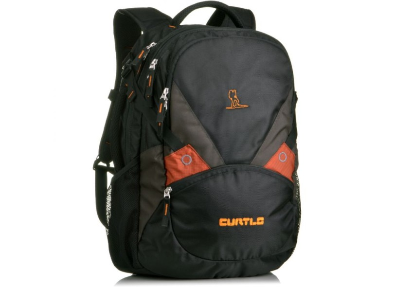 mochila-curtlo -com-compartimento-para-notebook-28-litros-downtown-photo6583317-12-33-10.jpg 2ce5299ad17