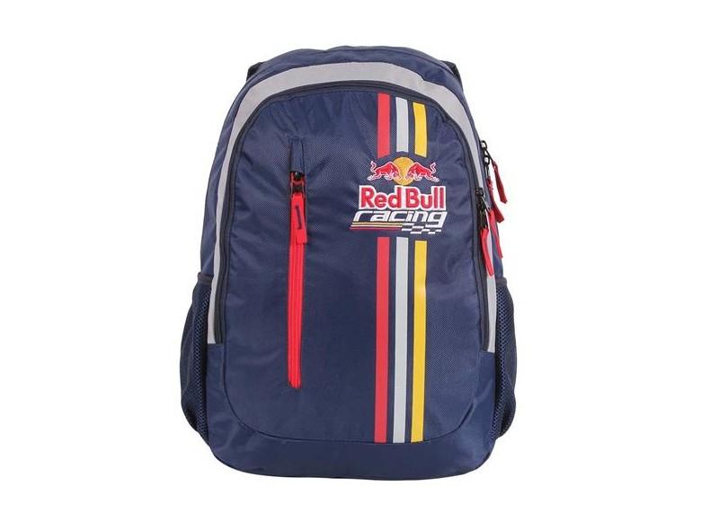Mochila DMW Red Bull Racing 48799 524b7a9f44b