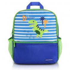 5625ef8e5 Mochila Escolar Jacki Design Pequeninos