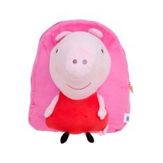 Mochila Escolar Xeryus Peppa Pig Peppa Pig 5238