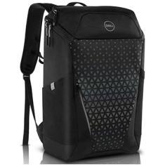 Mochila Gamer Dell com Compartimento para Notebook Gaming 17 - GM1720PM