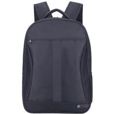 Mochila HP com Compartimento para Notebook 3UA63LA