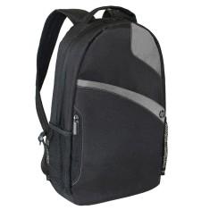 Mochila HP com Compartimento para Notebook A1C21LA