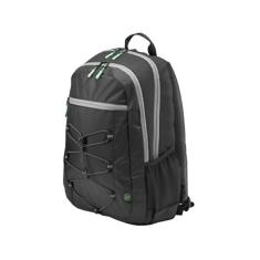 Foto Mochila HP com Compartimento para Notebook Expedition