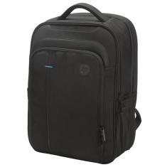Mochila HP com Compartimento para Notebook Legend T0F84AA