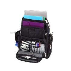 Mochila Kensington com Compartimento para Notebook Contour