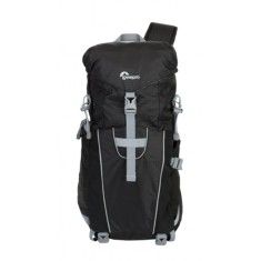 Foto Mochila Lowepro Photo Sport Sling