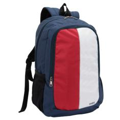 Mochila Maxprint com Compartimento para Notebook Outdoor 6012948