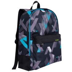 Foto Mochila Maxprint com Compartimento para Notebook Smart 60128