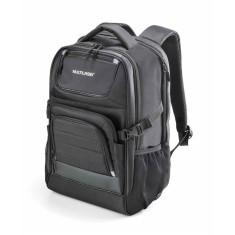 Mochila Multilaser com Compartimento para Notebook Armor BO405