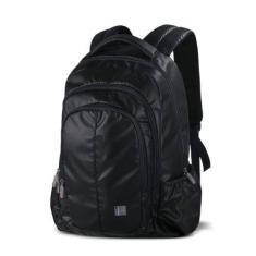 Mochila Multilaser com Compartimento para Notebook Swisspack Trip BO411