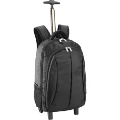 Foto Mochila Multilaser com Compartimento para Notebook Train BO105