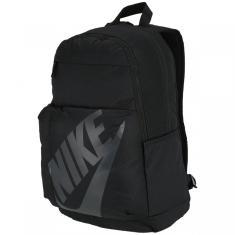 Mochila Nike 25 Litros Elemental