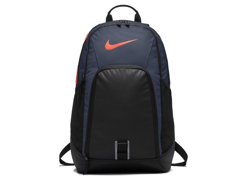 Zoom Nike Preço Alpha ReverseComparar Mochila DeE2Y9IWH