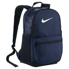 Mochila Nike Brasilia Medium