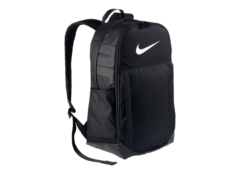 bfb822d4e Mochila Esporte Nike Brasilia XL