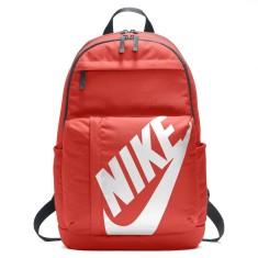 edeee68f8 Mochila Nike | Compare no Zoom