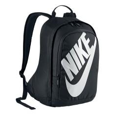 Mochila Nike Hayward Futura 2.0 74fbbb3fe60ac