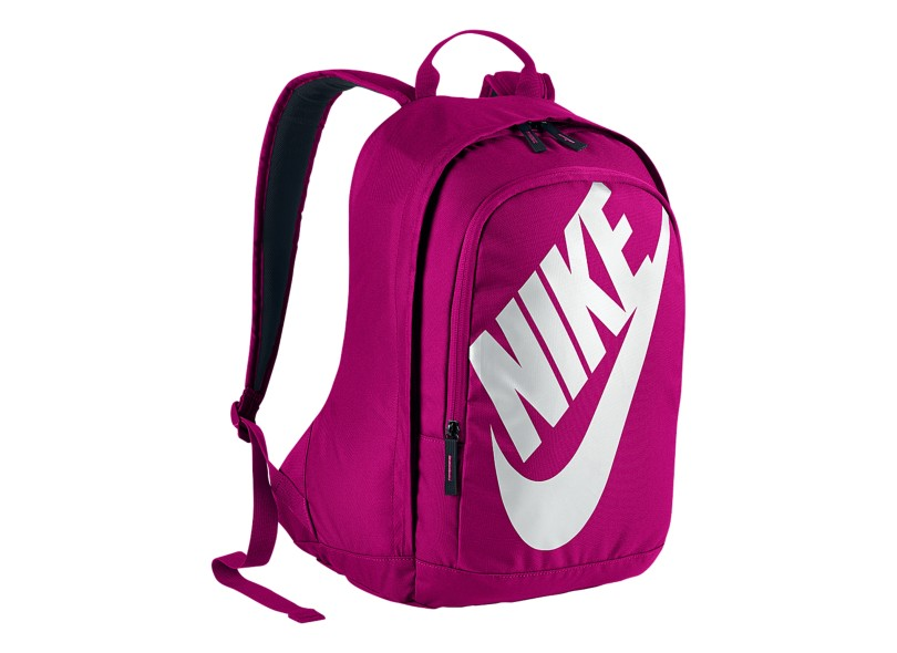 2aa621123e Mochila Nike Hayward Futura 2.0