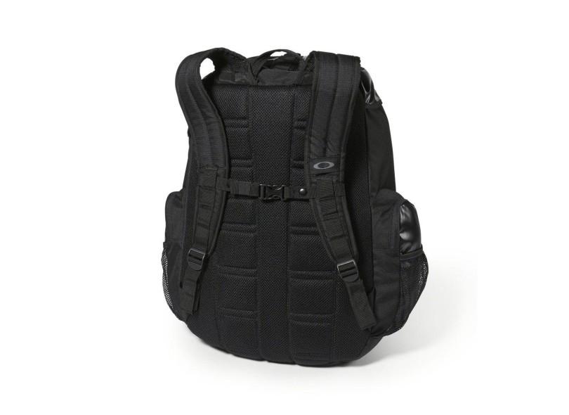 Mochila Oakley Gearbox LX 8a041d85b96