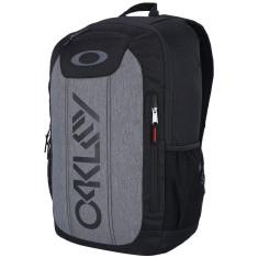 Mochila Oakley com Compartimento para Notebook 20 Litros Enduro 20