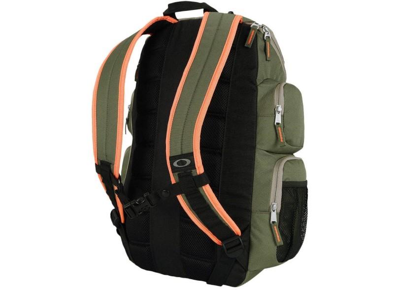 Mochila Oakley Enduro 30 92863 8b578e5c86