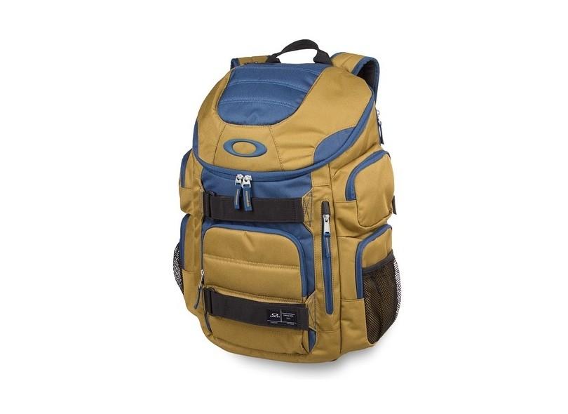 84d21a874eeb0 Mochila Oakley Enduro 30 92863