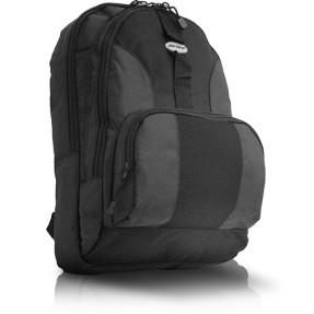 Mochila Portare com Compartimento para Notebook Sportive
