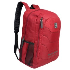 Foto Mochila Red Nose MS45412RN