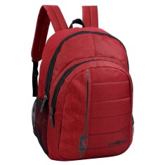 Foto Mochila Red Nose MS45415RN